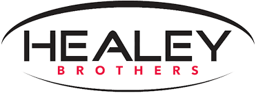ford explorer logo vehicle search at healey brothers ford explorer