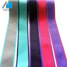 grosgrain ribbon wholesale wholesale grosgrain ribbon wholesale ribbon suppliers alibaba