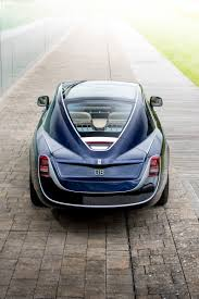 roll royce toyota one off rolls royce sweptail is the world u0027s most expensive new car