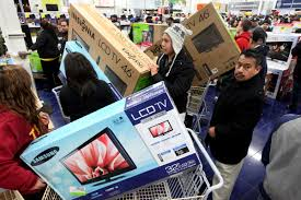 the best deals o black friday black friday vs cyber monday which has the best deals the