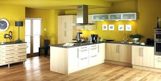 color ideas for kitchen walls kitchen colors kitchen colors awesome kitchen color design