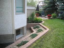 drain services victoria perimeter drainage victoria