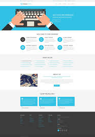 web templates website templates directory listing website theme computer repair wordpress theme