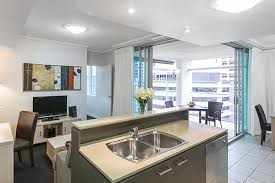 Oaks Casino Towers Official Website Brisbane City Hotels - One bedroom apartments brisbane