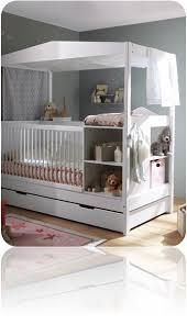 chambre bebe d occasion pour dormir le lit à barreaux big m m