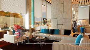 ultra modern home designs home designs house 3d interior