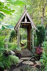 backyard bridges 72 best bridges images on pinterest bridges garden bridge and ponds