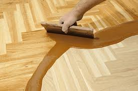 refinishing services flooring galaxy st louis mo