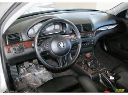 bmw 3 series dashboard 2001 bmw 3 series 325i coupe black dashboard photo 42880488
