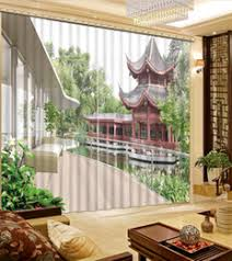 Wholesale Country Curtains Country Curtains Online Country Curtains For Sale