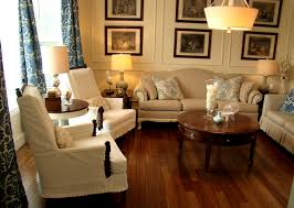 bedroom archaiccomely pretty formal living room ideas design