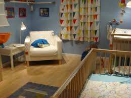 sofa 30 wonderful ikea kids sofa kids room 1000 images about