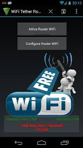 foxfi apk wifi tether router android apps on play