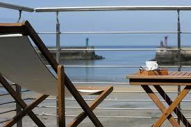 chambre d hote vue mer normandie chambre d hote normandie vue sur mer radcor pro