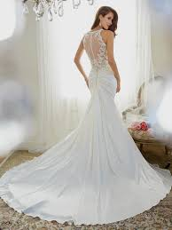 fit and flare wedding dress marvellous fit and flare wedding dress 68 in bridal dresses with
