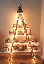 Christmas Decoration Ideas Pinterest 2795 Best Christmas Decorations Images On Pinterest Christmas
