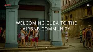 Air Bnb In Cuba | cuban hosts complain about airbnb s payment system translating cuba