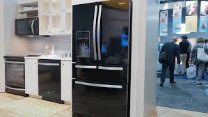 french door refrigerator prices whirlpool double drawer french door refrigerator release date
