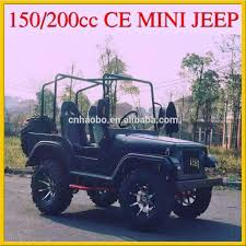 willys quad 200cc mini jeep 200cc mini jeep suppliers and manufacturers at