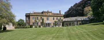 country house savills uk country house consultancy services
