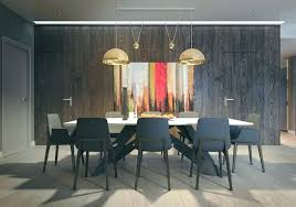modern design dining table modern contemporary dining room chairs