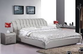 Latest Bed Designs 2017 Latest Double Bed Designs Selling Model Buy Double Bed