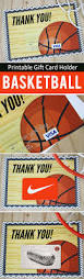 Thank You Letter Sample Coach 157 Best Thank You Coach Gift Ideas Images On Pinterest Softball