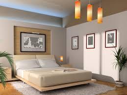 sympathisch modernes haus schlafzimmer farben beispiele wandfarbe