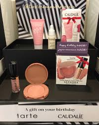sephora black friday 2017 best deals three options for the sephora 2017 birthday gift from caudalie