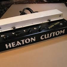 music matt heaton u0026 the electric heaters