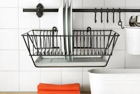 kitchen wall storage ideas kitchen storage organization ikea