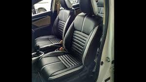 honda jazz car seat covers