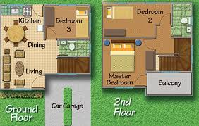 philippine house floor plans philippines 2 storey house plans homes zone