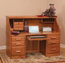 Small Roll Top Desk For Sale Roll Top Desks Custom Office Desks Rochester Ny Greco