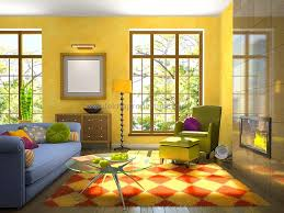 Home Interior Design For 1bhk Flat 1 Bhk Flat For Rent In Ghaziabad Single Bedroom Flat For Rent In