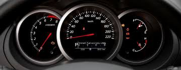 how to reset maintenance light on 2007 toyota highlander hybrid what do toyota dashboard warning lights and indicators mean