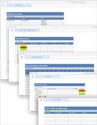 software manual template creating a viewbook template emp user