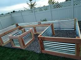 raised garden beds for sale what to use for raised garden beds raised garden beds build your