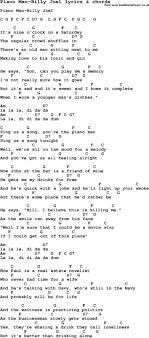 ukulele tutorial get lucky 351 best ukulele tabs images on pinterest sheet music songs and