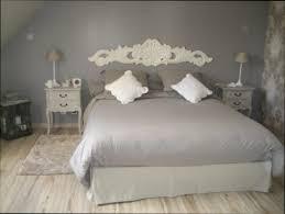 chambre gris taupe deco chambre gris et taupe cliquez ici couleur taupe et gris sur