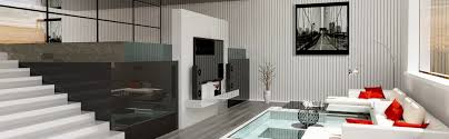 online home designer floorplans rendering planyourplace