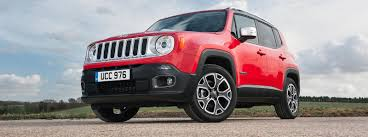 anvil jeep renegade jeep renegade dimensions and sizes guide carwow