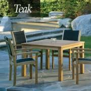 Patio Furniture Rhode Island by Outdoor Mckays Furniture