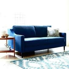 west elm reclining sofa west elm furniture reviews west elm furniture reviews impressive