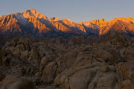 Alabama landscapes images Alabama hills and eureka dunes landscape photography tahoe light jpg
