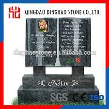 tombstone prices tombstone prices granite tombstone avbob tombstones buy