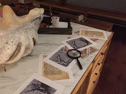 hmns sleuths u0026 secrets houston museum of natural science