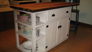 easy kitchen island kitchen kitchen island ideas diy grow large kitchen island on