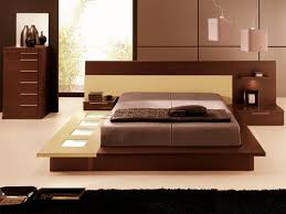 Woodwork Designs For Bedroom Woodwork For Bedroom