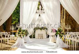 for wedding wedding ceremony stock images royalty free images vectors